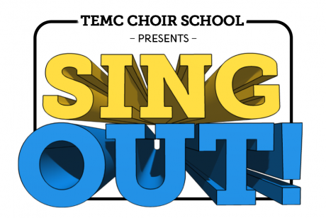 Sing Out Event