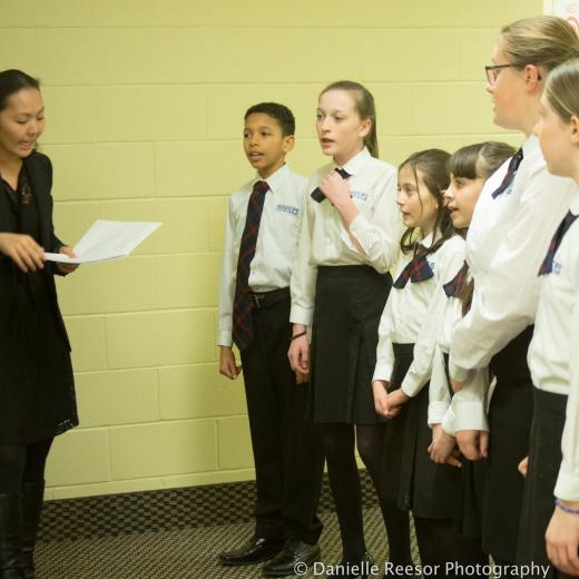 choir-school-3